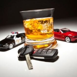 for dui bail bond concerns in gastonia nc, call us now